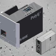 s4-printer